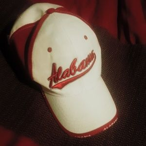 Other - Alabama cap
